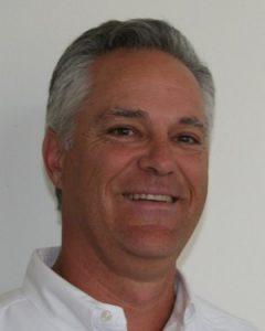 Jon Walters Board Vice President Pacific View Charter School Trustee